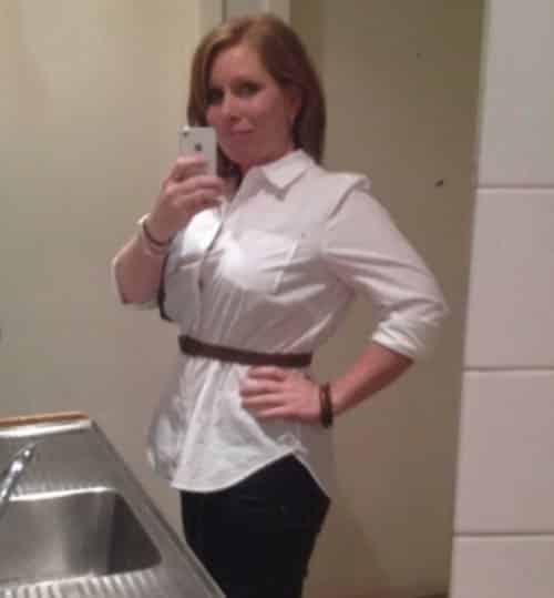Les femmes qui ont de grosses queues